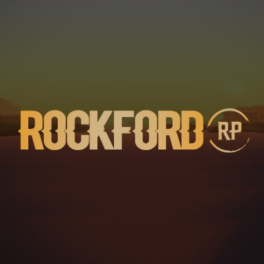 Rockford Roleplay